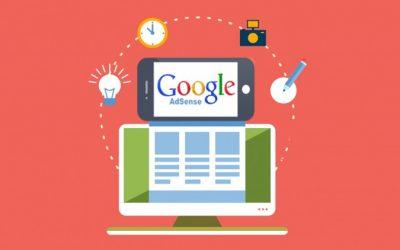 Trois plugings WordPress pour gérer la publicité sur votre site