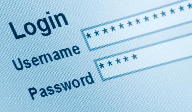 Quelle longueur minimale pour un mot de passe sécurisé ?